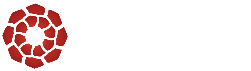 Acupuncture Pain & Stress Center