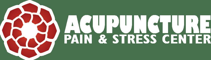 Acupuncture Pain & Stress Center